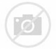 Gambar Foto Penampakan Makhluk Halus Hantu Tertangkap Kamera | Apps ...