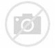 Hantu Makanan Penampakan Penglaris