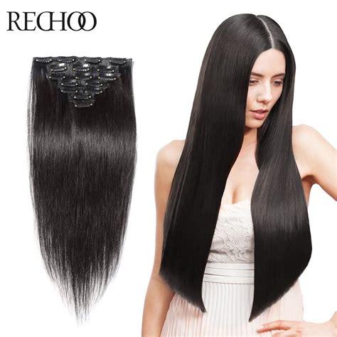top 10 best weave brands top 10 human hair weave brands 2013 best hair extensions