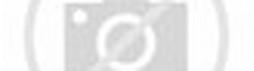 Sharlotta Tiny Jewels Model | Joy Studio Design Gallery - Best Design