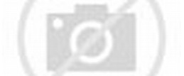 Download image Models Tiny Jewels Jillian Set PC, Android, iPhone and ...
