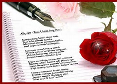 Kata-Kata Cinta Romantis Terbaru 2013
