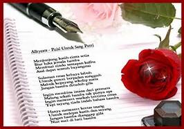 Kumpulan Puisi Anak