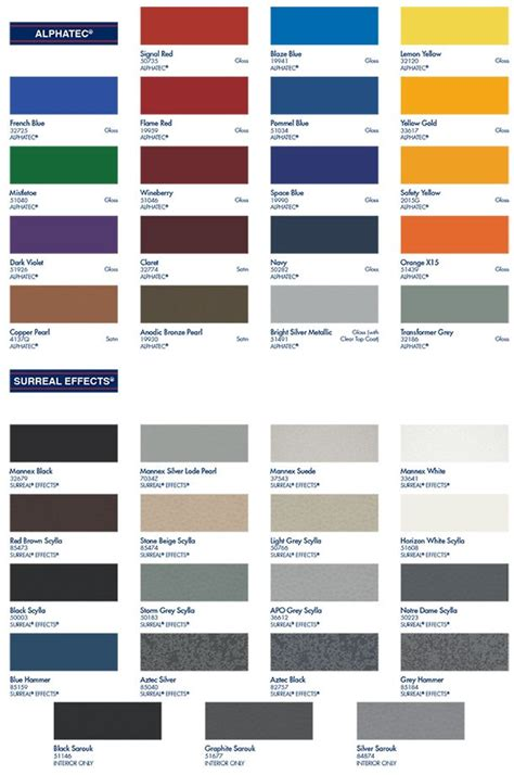 residential and commercial outdoor blinds colours and fabrics available