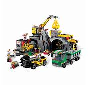 Lego City Mine  Loved By Parents Parenting News Pregnancy Advice