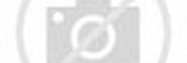 Chibis Naruto Akatsuki Members