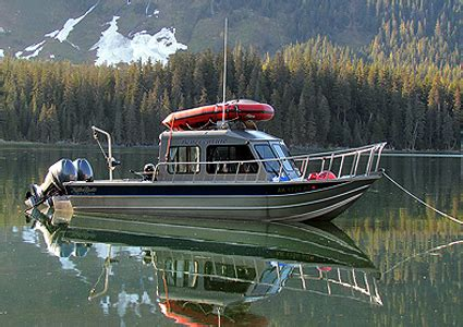 fishing boat brands that start with a aluminum offshore fishing boats custom built fishing