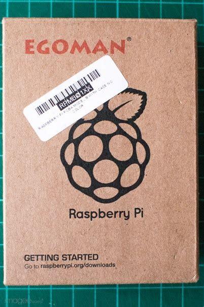 say hi to raspberry pi the atmojo