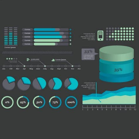 creating infographics indesign infographic ideas 187 infographic template indesign best