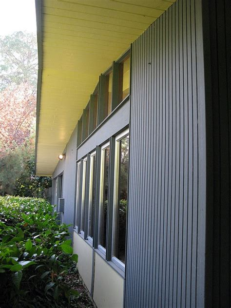 eichler in sacramento color scheme eichlers colors sacramento and photos