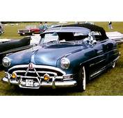 Description Hudson Hornet Convertible 1951jpg