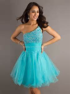 10 hot dresses for wedding guests teenagers 2015 high low dresses for