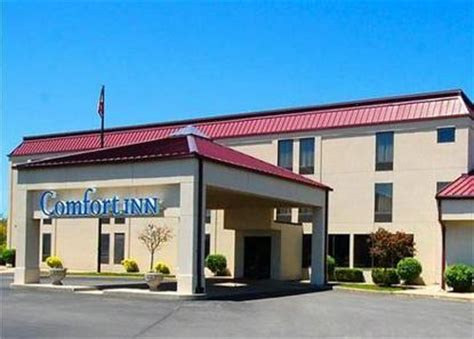 comfort inn ebensburg comfort inn ebensburg ebensburg deals see hotel photos
