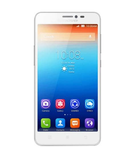 Free Home Plans Online by Lenovo S580 16gb Price In Inida Buy Lenovo S850 16gb