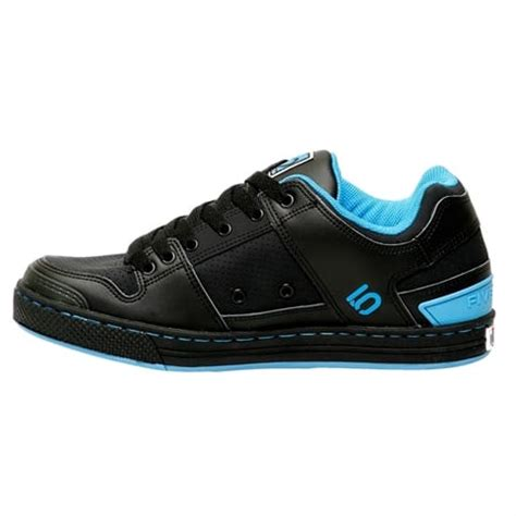 free ride shoes five ten danny macaskill freeride shoes all terrain cycles