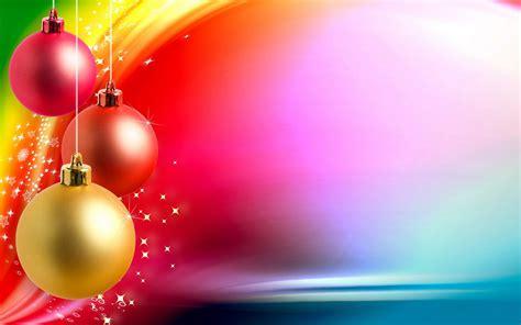 imagenes wallpaper de navidad im 225 genes de navidad o wallpapers navide 241 os 365 dias 365