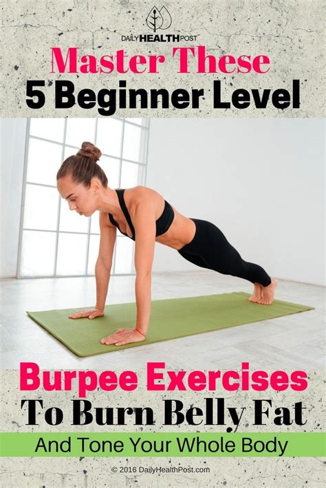 17 best ideas about burpee exercise on name name and cardio diet