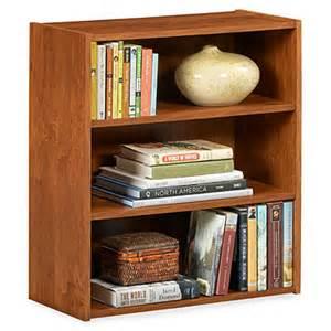ameriwood 3 shelf bookcase ameriwood bank alder 3 shelf bookcase big lots