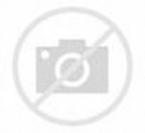 Animated Cat Clip Art