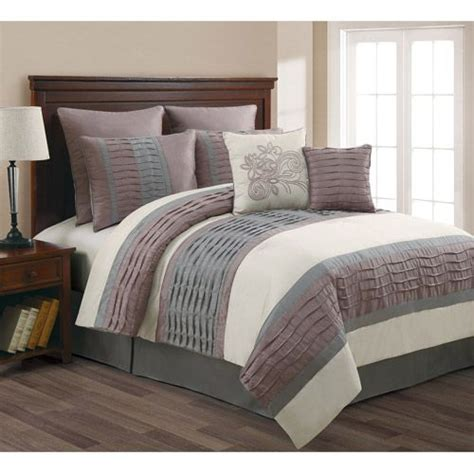 victoria classics windsor 8 piece bedding comforter set