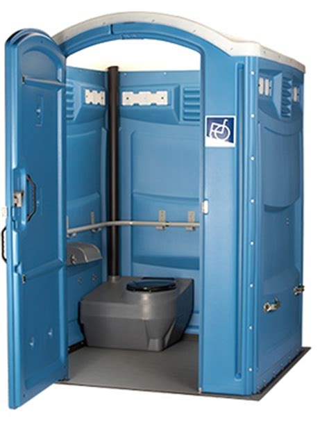 mobile bathrooms rental portable toilets description size weight all
