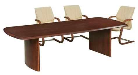 Boardroom Furniture Boardroom Tables Veneer Choice Office Furniture