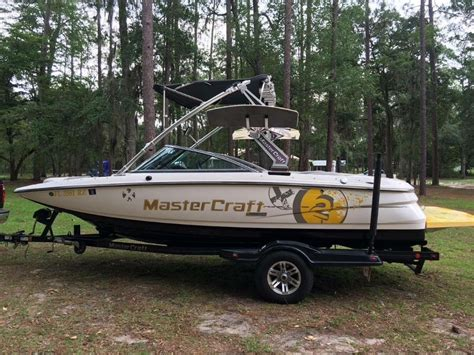 mastercraft boats usa for sale mastercraft boat for sale from usa