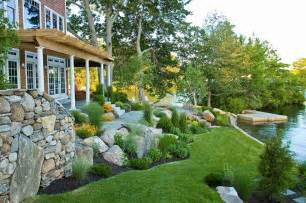 Landscape Ideas Near Lake Image Result For Http Www Salliehill