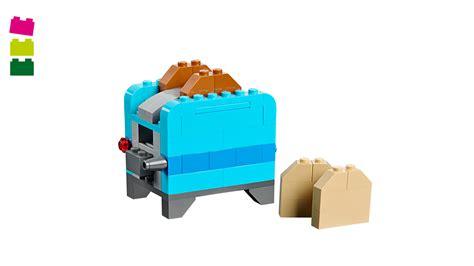 lego vintage 3 toaster lego 174 classic lego us