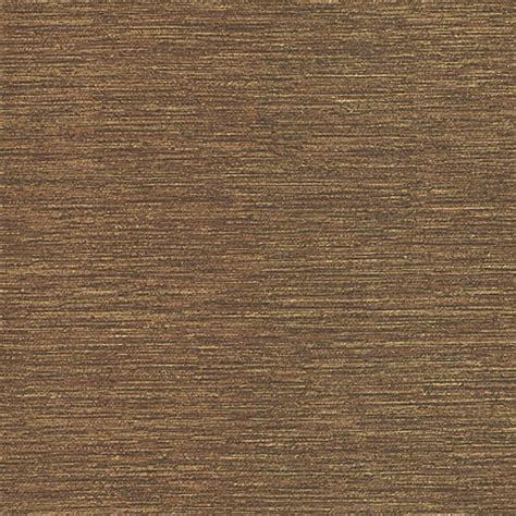 Wall Covering Ideas 415 65972 Bark Brown Textured Wallpaper Wallpaper