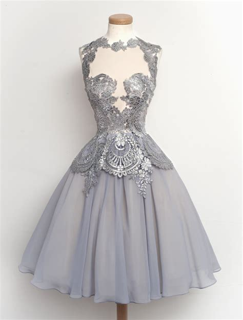 beautiful flatware silver dress tumblr