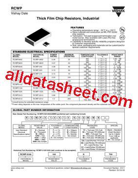 resistor 100k datasheet pdf datasheet resistor metal 28 images rs11 1 2w 100k datasheet pdf sharma electro components