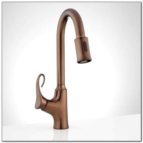 hands free kitchen faucets reviews best faucets decoration hands free kitchen faucets reviews best faucets decoration