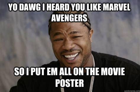 Memes Marvel - marvel movie meme memes