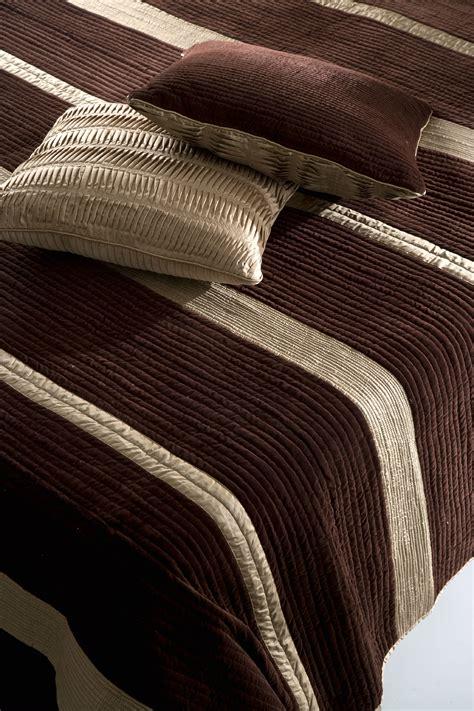 cuscini di piume damasco cuscino by cantori