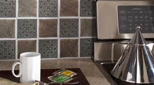 kitchen backsplash tiles peel and stick peel and stick backsplash tiles home design ideas
