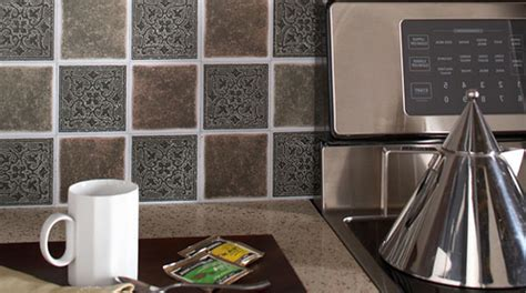 backsplash tile for kitchen peel and stick kitchen backsplash tiles peel and stick
