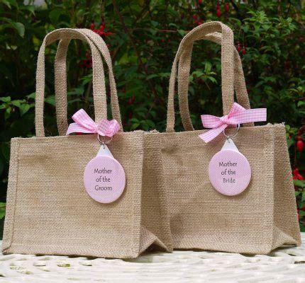 Tas Promosi Goody Bag 2 goodie bag tas promosi tas spunbond paper bag