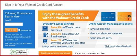Buy Visa Card With Walmart Gift Card - no annual fee credit card offers download pdf