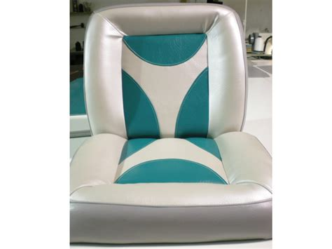 tops upholstery lalonde boat tops upholstery
