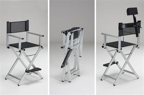 sedia make up sedie trucco professionali mai senza una buona poltrona