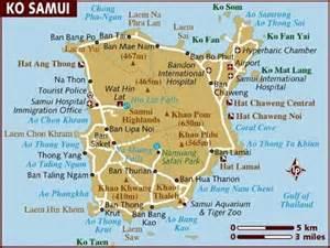 location villas koh samui welcome samui