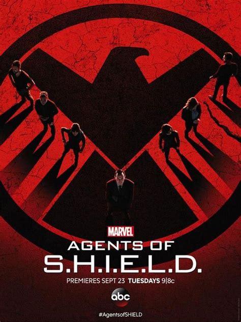 Marvel Agents Of Shield Season 2   marvel agents of shield season 2 premier tuesday