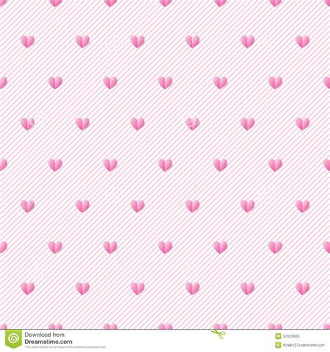 heart pattern svg heart seamless vector background seamless pattern can be