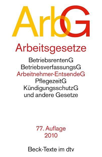 inhouse dortmund seminar betriebsrat inhouse dortmund berlin d 252 sseldorf