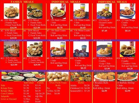 hartz chicken buffet buffets baytown tx reviews