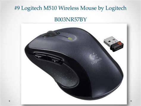 best gaming mouse 2014 top 10 best gaming mouse 2014 cool gaming mouse