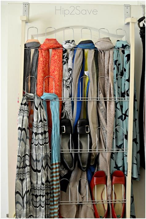 bedroom organization hacks 15 top bedroom closet organization hacks and ideas