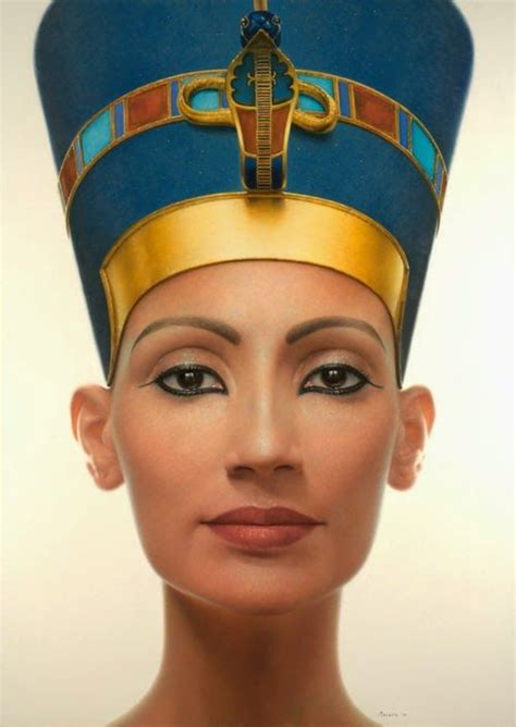 queen hat tattoo best 25 queen nefertiti ideas on pinterest nefertiti