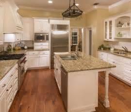 ottawa kitchen renovations kitchen renovations ottawa